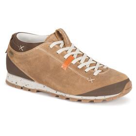 AKU Bellamont III Lux GTX Chaussures, beige